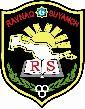 "Логотип НОУ ""RAVNAQ-SUYANCH"""
